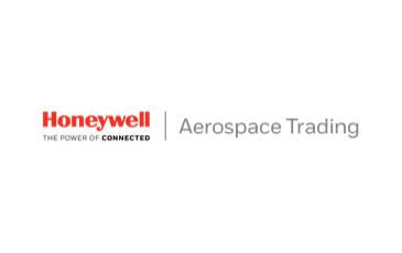 Honeywell Aerospace Trading