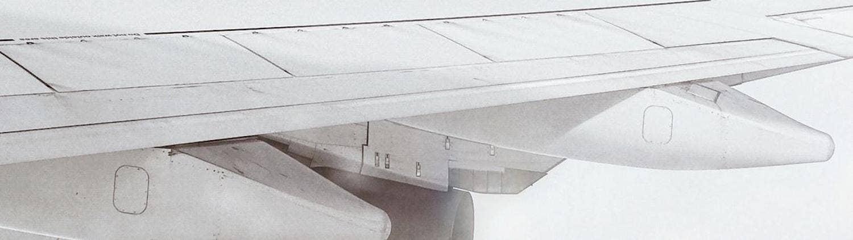 Banner of Storefront apex-aero-ltd