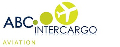 Logo of company ABC INTERCARGO LLC
