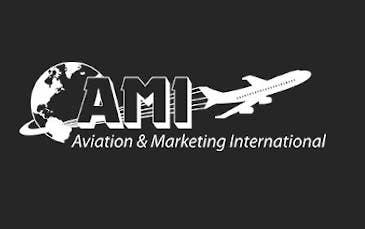 Logo of company AVIATION & MARKETING INT INC