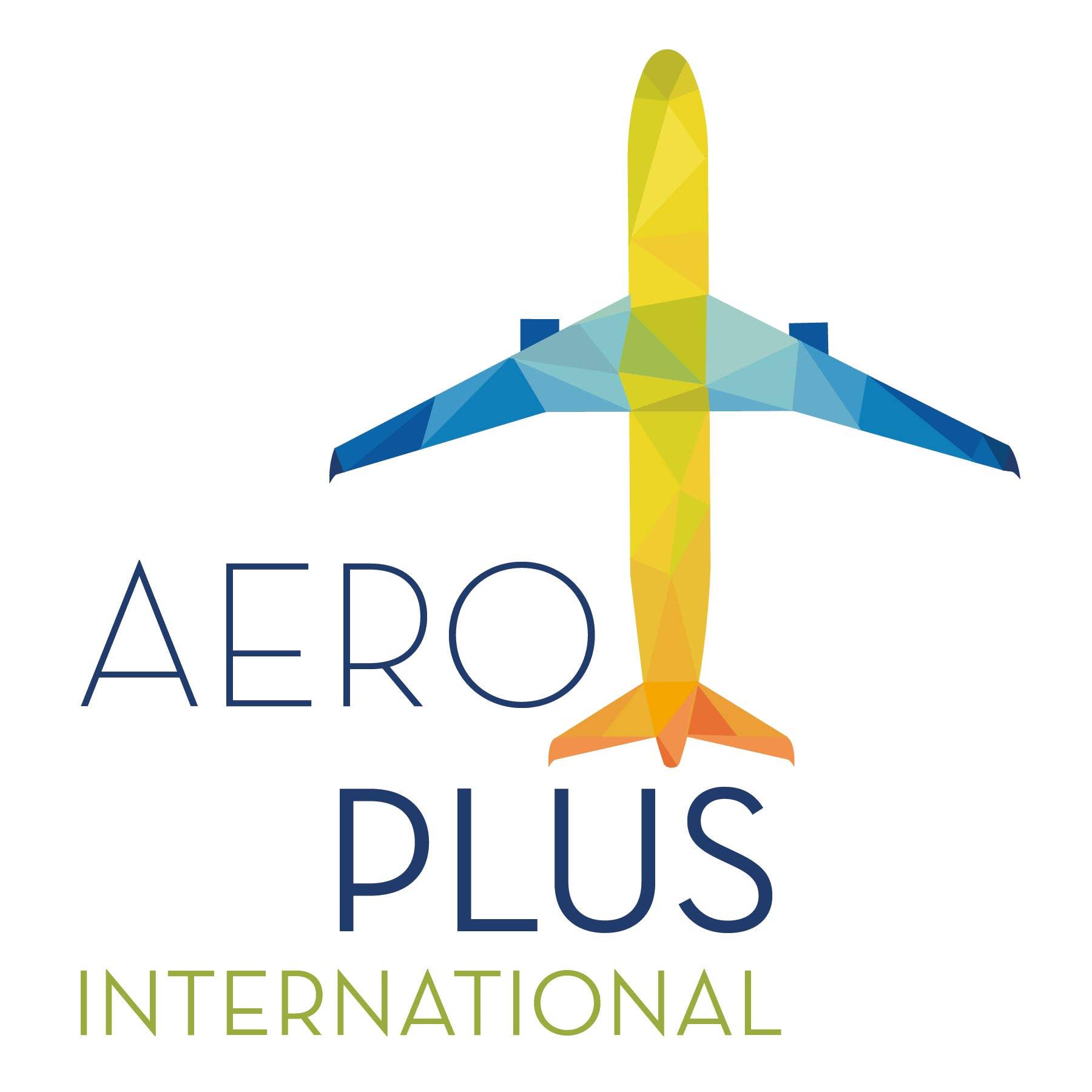 Logo of company AERO PLUS INTL HOLDINGS LTD