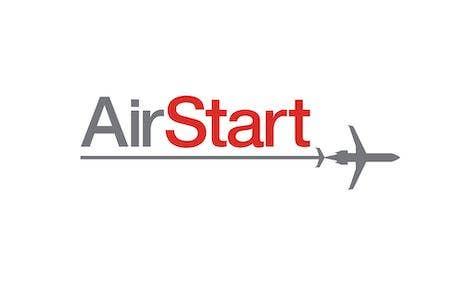 Logo of company AIRSTART REGIONAL SPARES