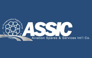 AVIATION SPARES & SERVICES INTL