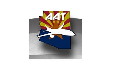Arizona Aviation Trading Inc.