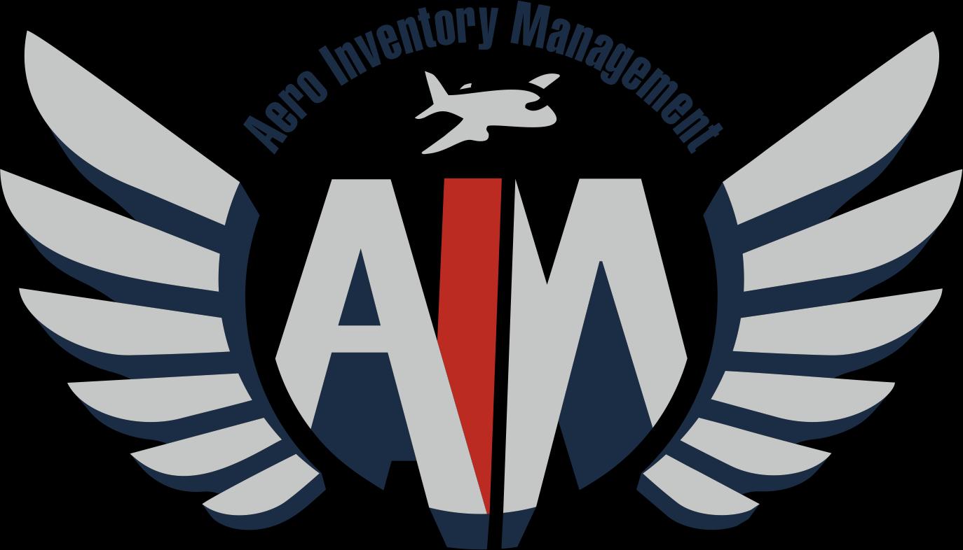Logo of company AERO INVENTORY MANAGEMENT LLC