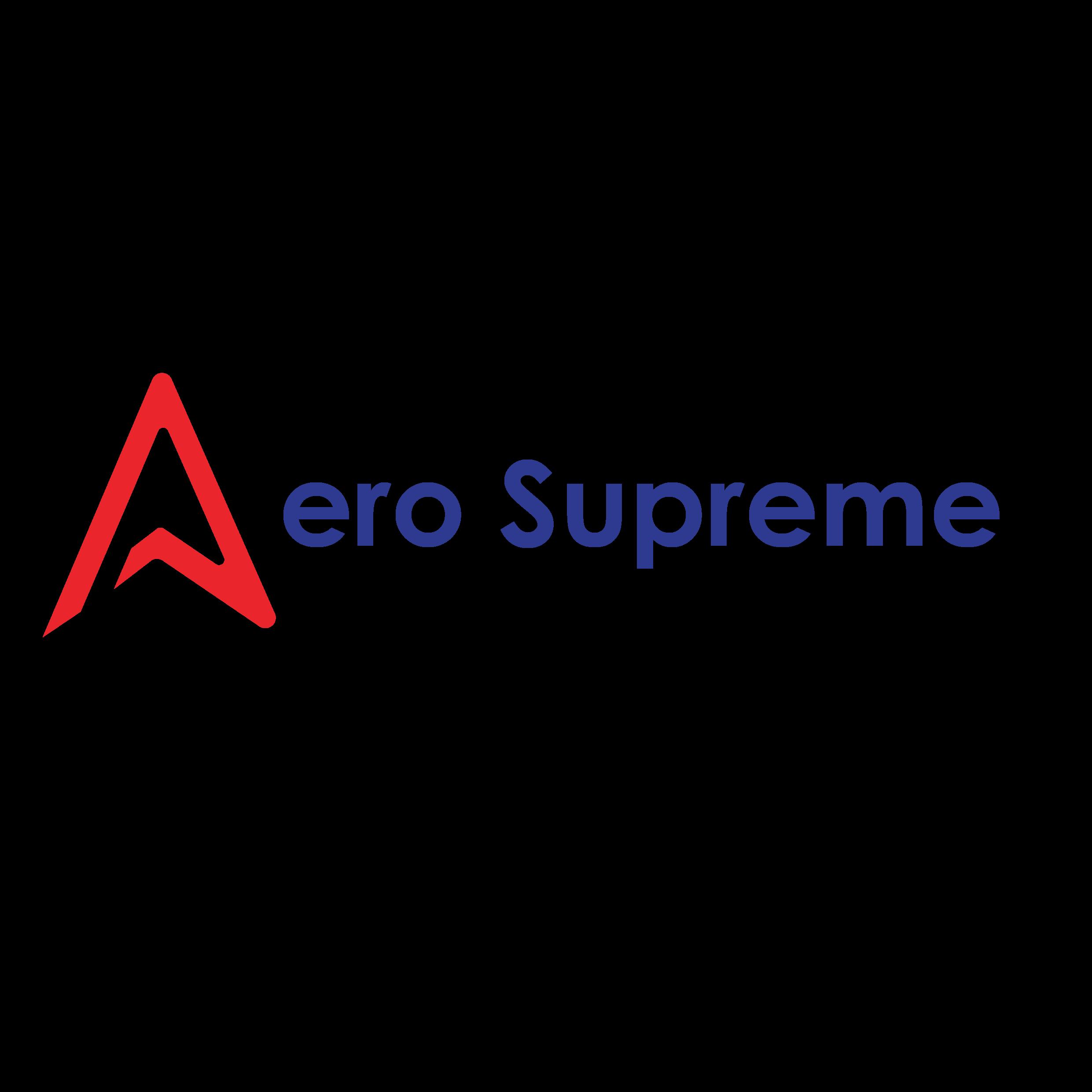 Logo of company Aero Supreme