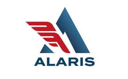 ALARIS AEROSPACE SYSTEMS LLC