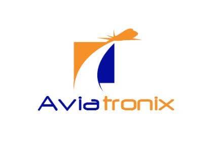 Logo of company AVIATRONIX FZC