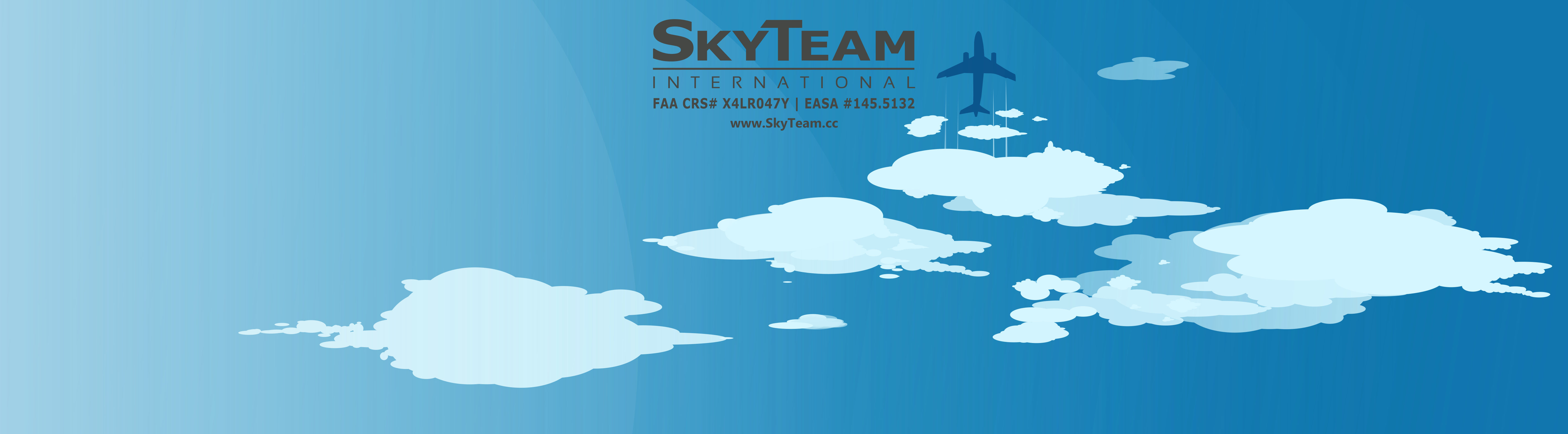 Banner of Storefront skyteam-intl-inc