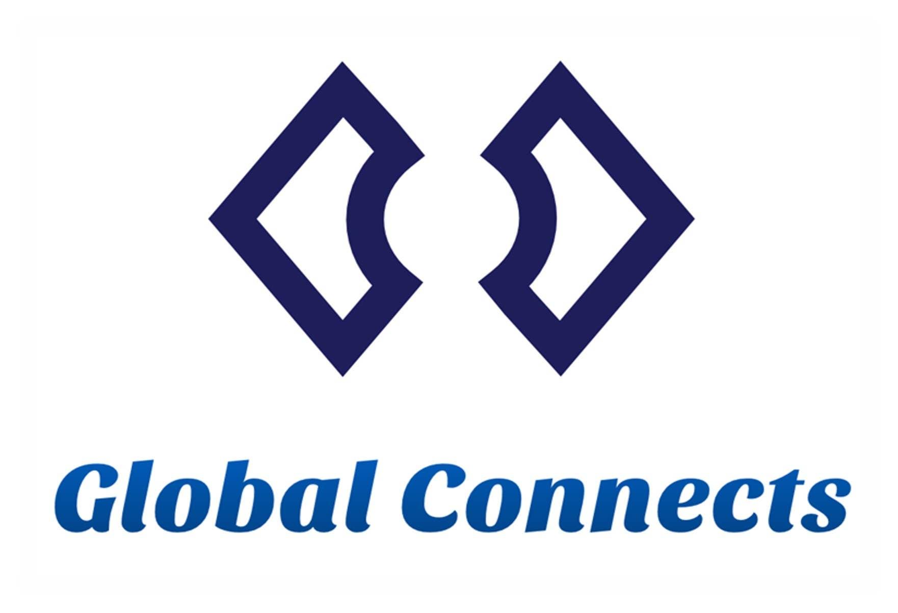 Logo of company GLOBAL CONNECTS LLC