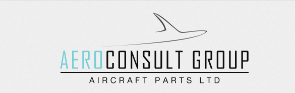 Logo of company AEROCONSULT GROUP