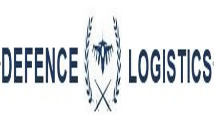 Logo of company DEFENCE LOGISTICS LTD