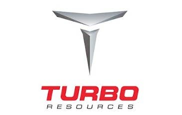 Turbo Resources International, Inc.