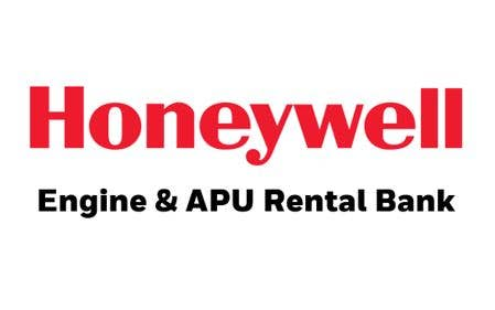 Honeywell Engine and APU Rental Bank (ER