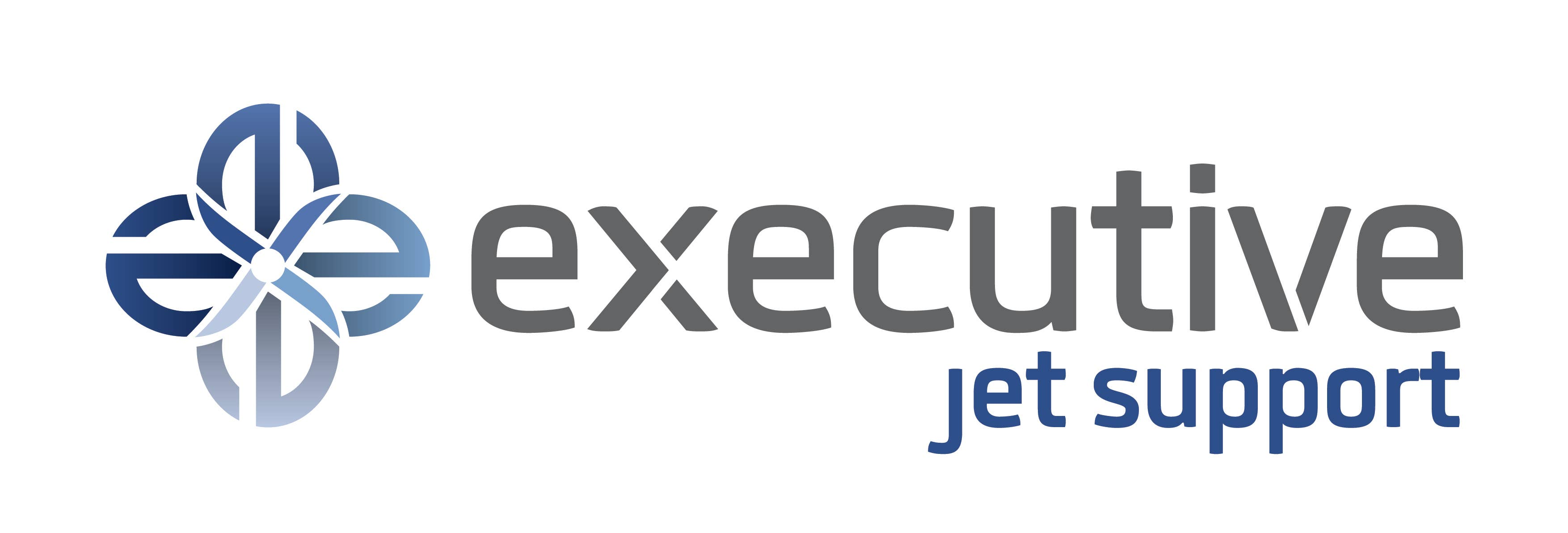 EXECUTIVE JET SUPPORT LTD