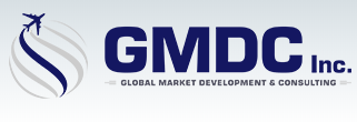 Logo of company GMDC INC