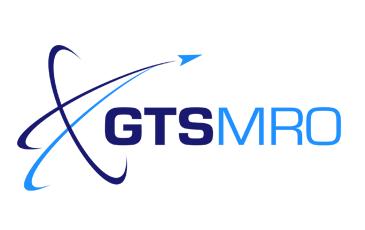 Logo of company GTS MRO