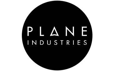 PLANE INDUSTRIES