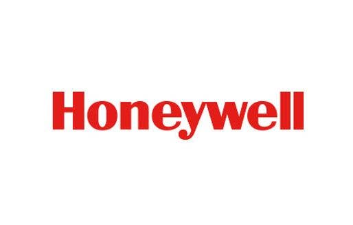 Logo of company HONEYWELL UV TREATMENT WAND