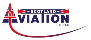 Logo of company IMT AVIATION LTD