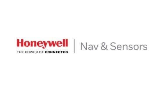 Logo of company Honeywell Inertial Measurement Units