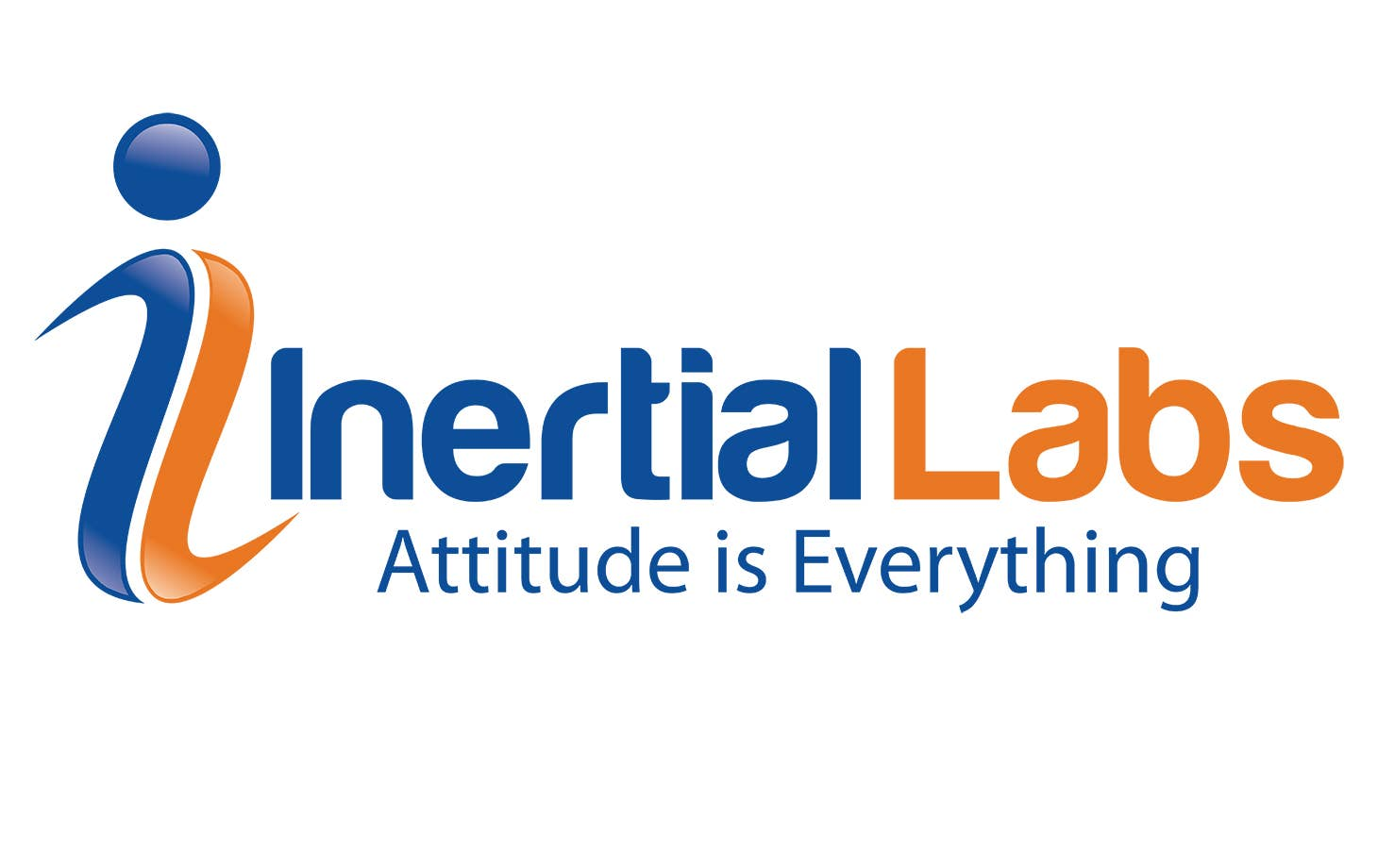 Logo of company INERTIAL LABS INC