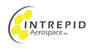 INTREPID AEROSPACE INC