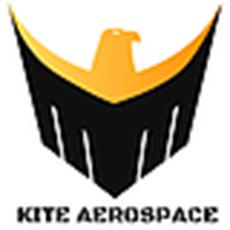 Logo of company KITE AEROSPACE LLC