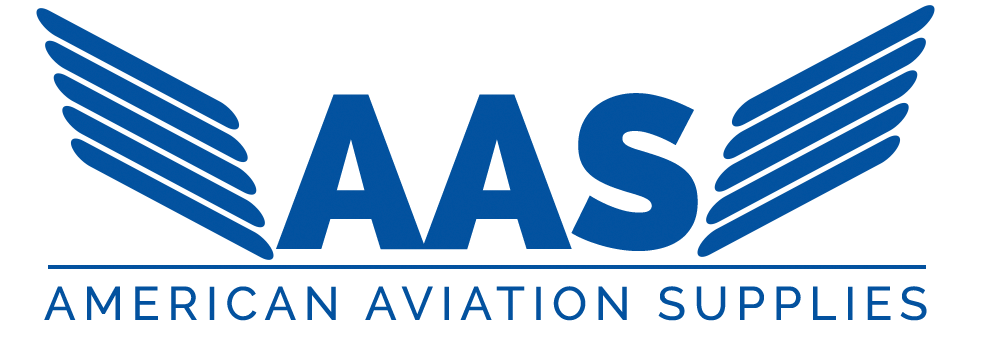 AMERICAN AVIATION SUPPLIES LLC