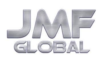 JMF GLOBAL INC