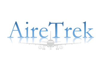 Logo of company AIRETREK LLC