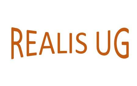 Logo of company REALIS UG