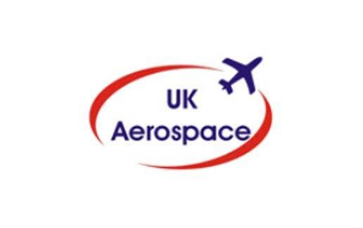 Logo of company UK AEROSPACE LTD