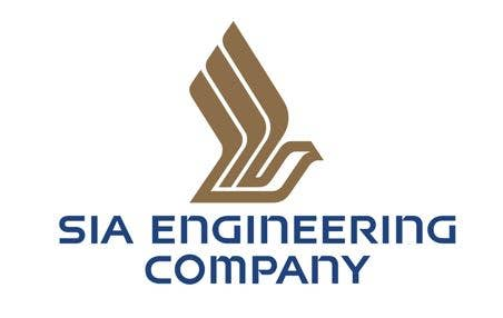SIA ENGINEERING CO (SIAEC)