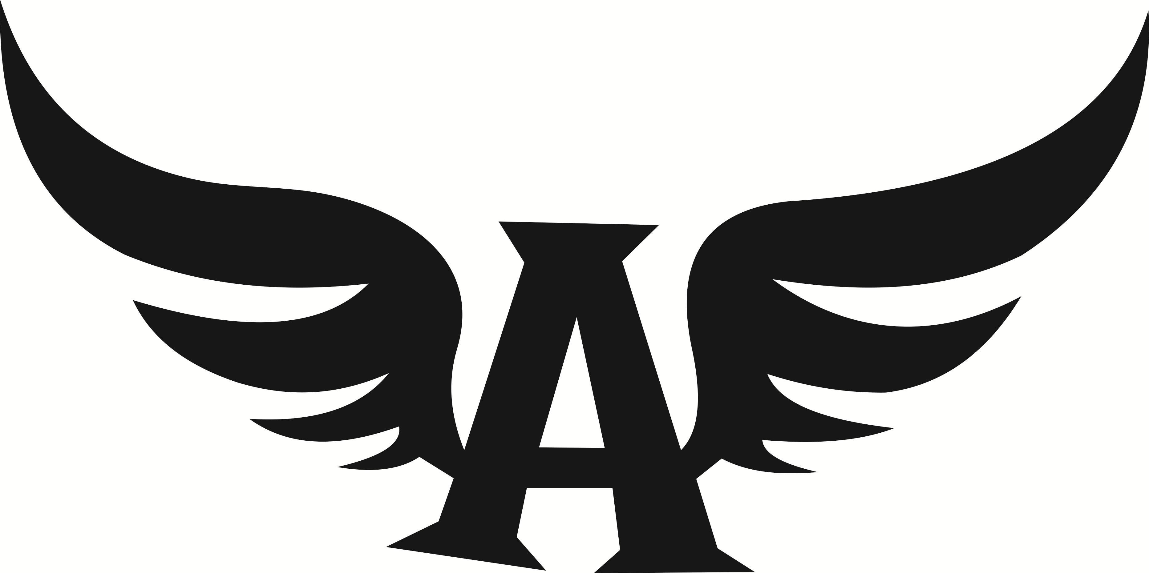 Logo of company Avitec Corp
