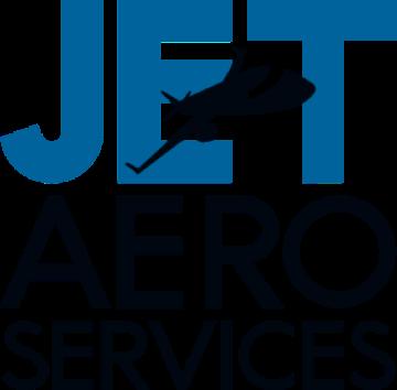 JET AERO SERVICES