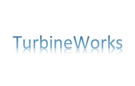 Logo of company TurbineWorks
