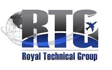 ROYAL TECHNICAL GROUP
