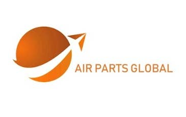 Air Parts Global Limited
