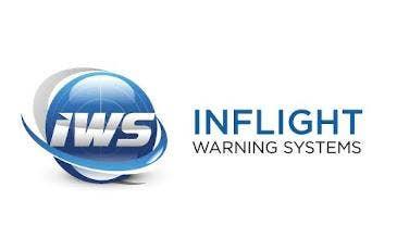 Logo of company INFLIGHT WARNING SYSTEMS