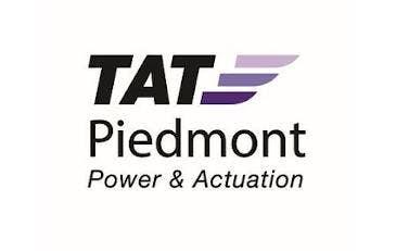 Logo of company PIEDMONT AVIATION COMPONENT SVCS