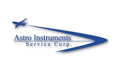 Logo of Storefront astro-instruments-service