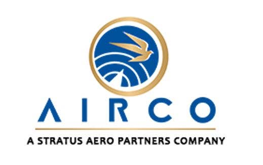 AIRCO GROUP