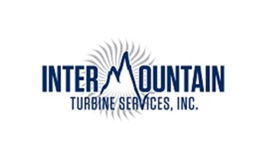Logo of company INTERMOUNTAIN TURBINE SERVICES INC
