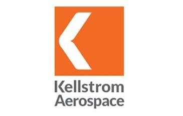 Logo of company KELLSTROM COMMERCIAL AEROSPACE INC