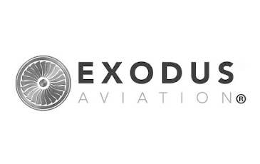 Logo of company EXODUS MANAGEMENT LLC