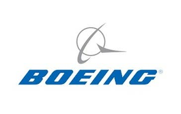 Logo of Storefront boeing-commercial-airplanes