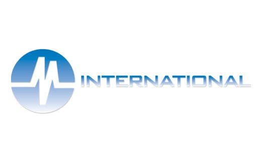 M INTERNATIONAL INC