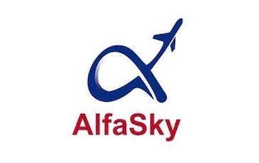 ALFA SKY LLC