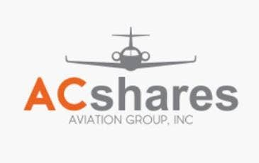 ACSHARES AVIATION GROUP